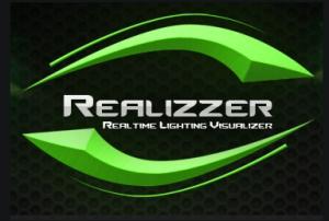 Realizzer 3D Crack Serial Key