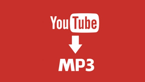 YouTube to Mp3 serial key
