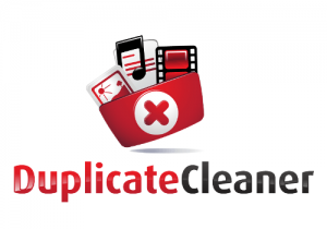 Duplicate Cleaner serial key