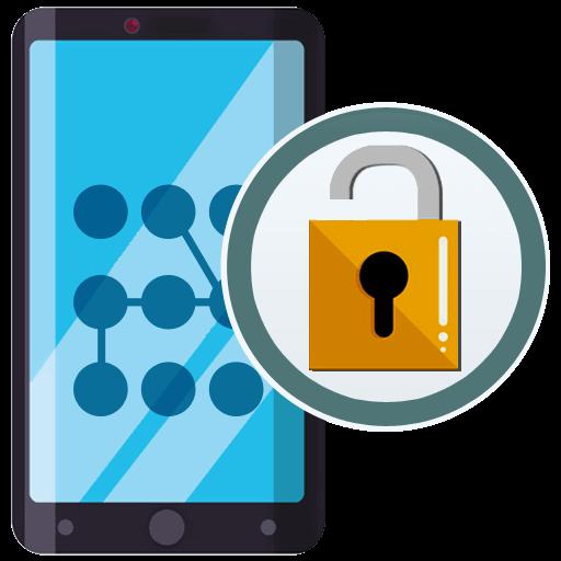 Elcomsoft Phone Breaker serial key