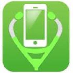 Tenorshare iCareFone keygen key