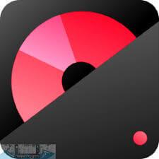 WonderShare DVD Creator patch