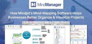 Mindmanager keygen key key