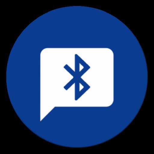 BlueSoleil lisence Key