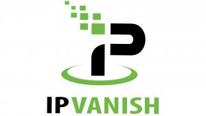 IP-VanishRegistered Key