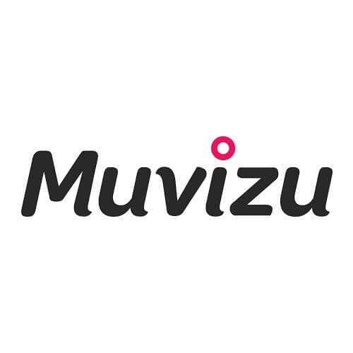 Muvizu registered key