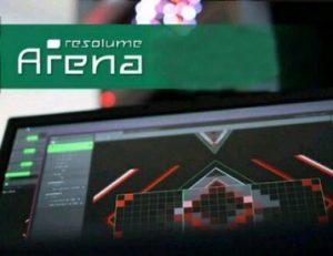 Resolume Arena Serial Key