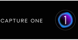 Capture One Patch