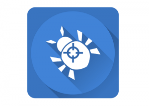AdwCleaner mac Key