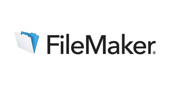 File Maker Activation Key