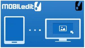 Mobil edit Activation Key