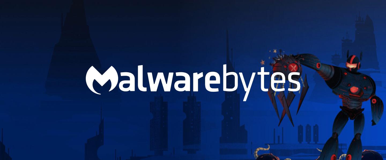 Malwarebytes Activation key