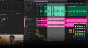 Adobe Audition acivation key