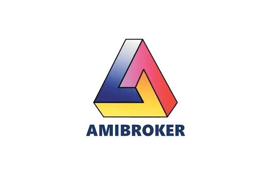 AmiBroker Registered Key