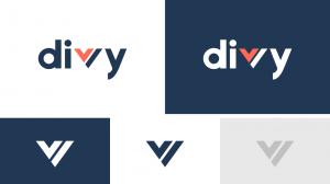 Divvy license key