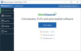 AdwCleane keygen Key