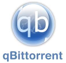 QBittorrent License Key