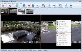 Security Monitor Keygen