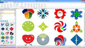 Eximioussoft Logo keygen key
