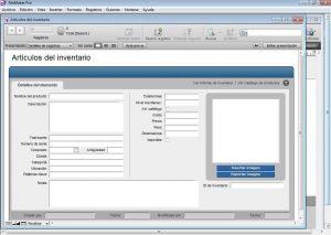 File Maker Serial Key