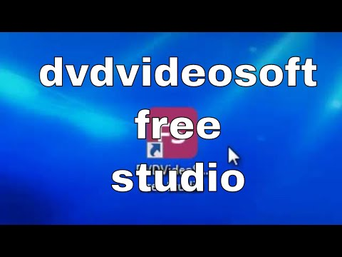 DVD Video Soft serial key