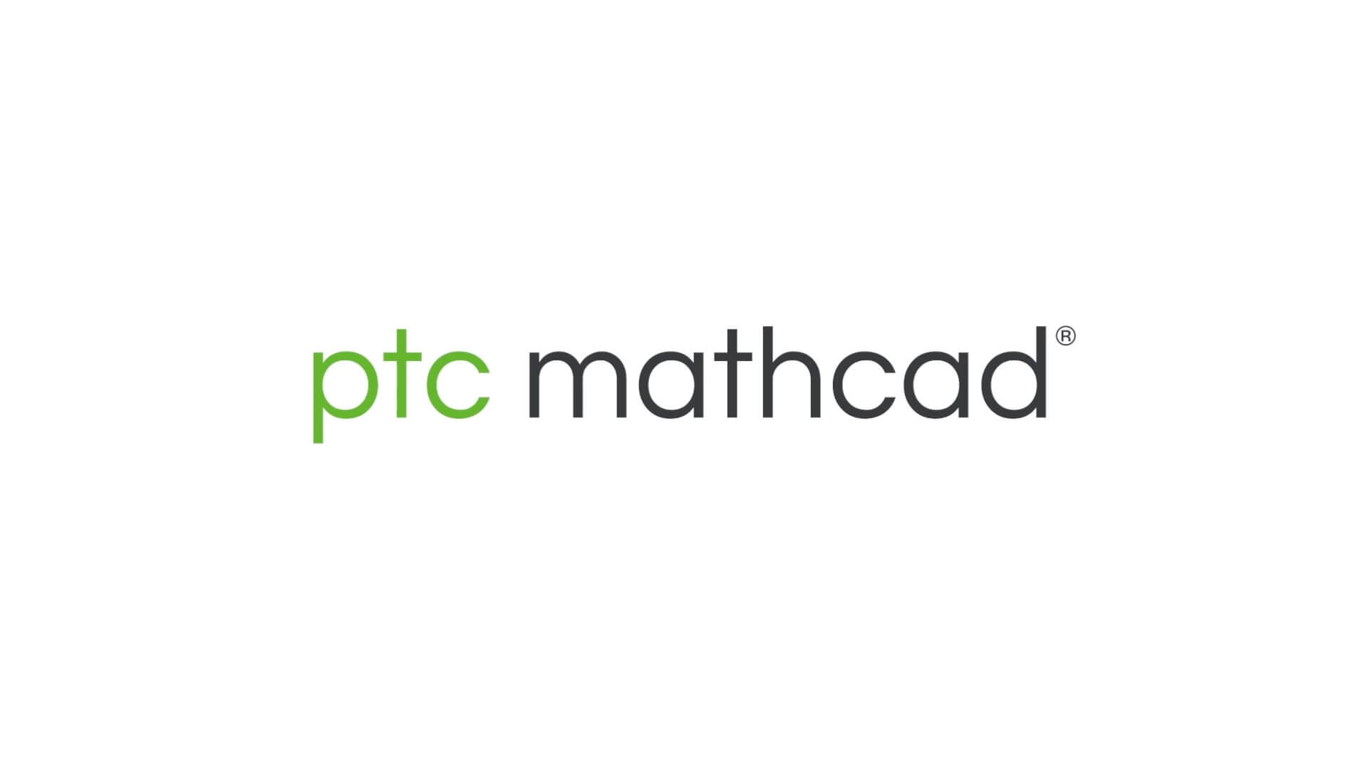 Mathcad activation key
