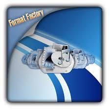 Format Factory Serial Key