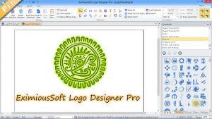 Eximioussoft Logo activation key