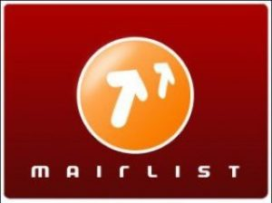 MAir List Activation Key