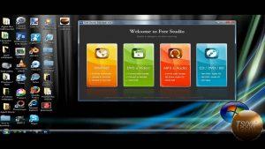 DVD Video Soft activation key