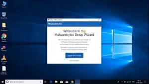 Malwarebytes License Key