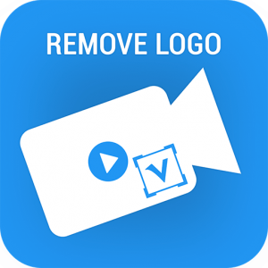 Remove Logo serial key