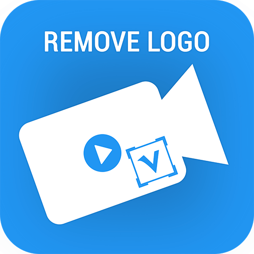 Remove Logo serial key