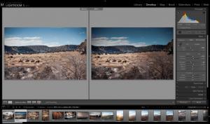 Adobe Photoshop Light room registered key