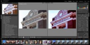Adobe Photoshop Light room serial key