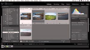 Adobe Photoshop Light room license key