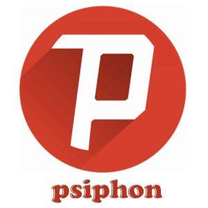 Psiphon Pro Keygen