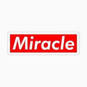 Miracle Box Activation Key