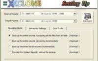 XXClone Pro Crack Keygen+ Serial key Latest Version Free Download 2021