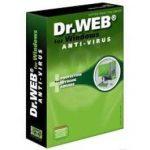 Dr.Web Cureit Crack