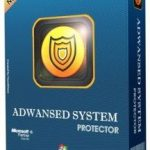 Advanced-System-Protector-Crack