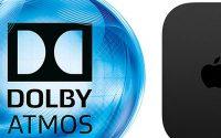 Dolby Atmos Crack For PC/Windows [32bit + 64bit] Latest 2021