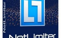 NetLimiter Pro 4.1.5 With Crack