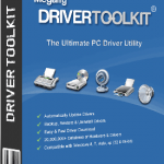 download driver toolkit 8.6 crack