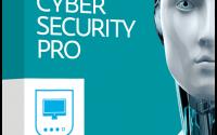 ESET Cyber Security crack