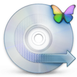 EZ CD Audio Converter Pro Crack 9.2.1.1+ Activation key