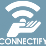 Connectify Hotspot Pro 2021 Crack