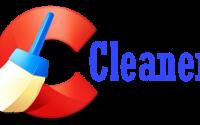 ccleaner professional crack