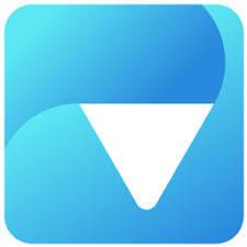 VideoSolo Video Converter crack