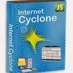Internet Cyclone crack